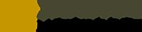 JANSTOL | Plníme Vaše predstavy – nábytok na mieru ! Logo